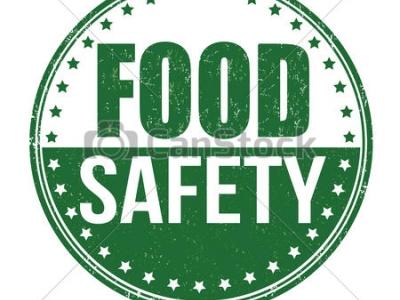 Стандардизација за безбедност на храна и амбалажа на храна