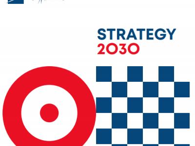 СТРАТЕГИЈА НА CEN И CENELEC 2030