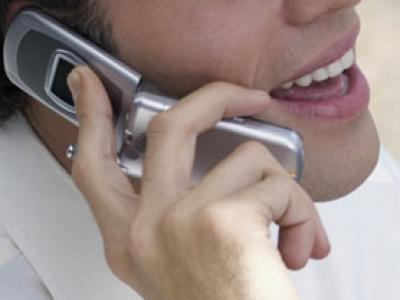 Единствен полнач за сите мобилни телефони