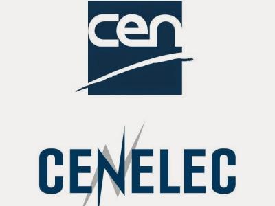 Извештај за оценка на ИСРСМ кон критериумите за членство во CEN и CENELEC
