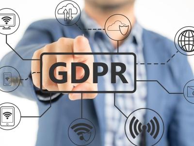 Информација за правата на субјектот на личните податоци