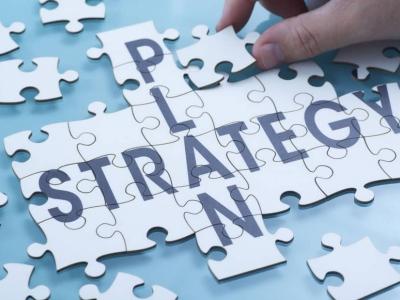 ИСРСМ Стратешки планови